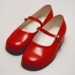 童謡『赤い靴』の秘密【都市伝説】