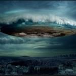 レンデルシャムの森事件~UFO遭遇と隠蔽の謎