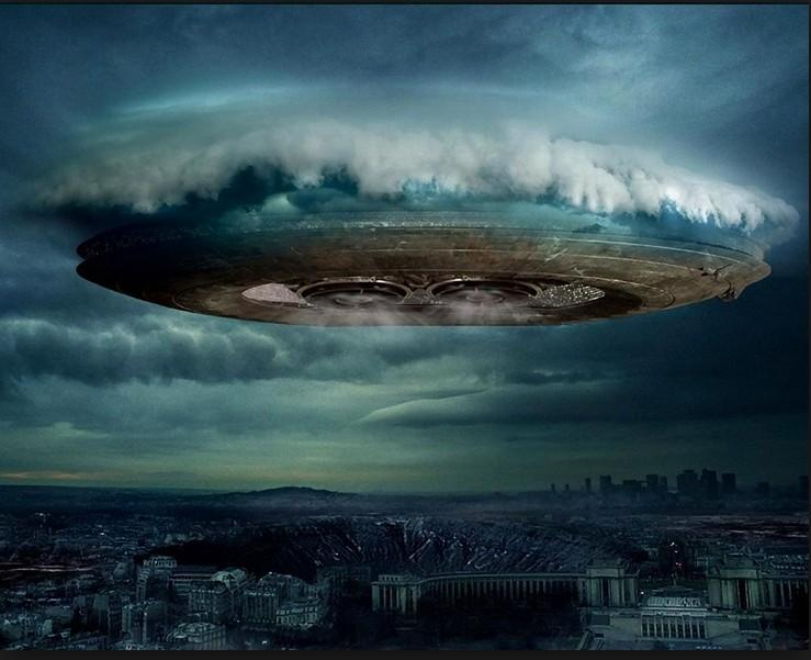 UFO_04