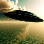 ★宮迫博之が語る『パイロットのタブー』BAR UFO 人志松本のゾッとする話より