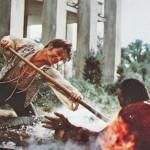 トラウマ映画館 『マンディンゴ(1975)』 町山智浩 ネタバレ注意