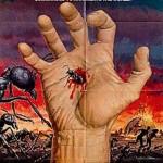 トラウマ映画館 『戦慄!昆虫パニック(1974)』 町山智浩 ネタバレ注意