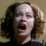 トラウマ映画館 『愛と憎しみの伝説(1981)』 町山智浩 ネタバレ注意