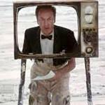トラウマ映画館 『リチャード・レスターの不思議な世界(1969)』 町山智浩 ネタバレ注意