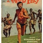トラウマ映画館 『裸のジャングル(1966)』 町山智浩 ネタバレ注意