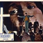 トラウマ映画館 『傷だらけのアイドル(1967)』 町山智浩 ネタバレ注意