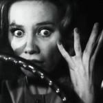 ■トラウマ映画館 『恐怖の足跡(1962)』 町山智浩 ネタバレ注意