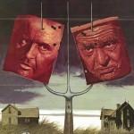 トラウマ映画館 『ロリ・マドンナ戦争(1973)』 町山智浩 ネタバレ注意