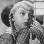 トラウマ映画館 『悪い種子(1956)』 町山智浩 ネタバレ注意