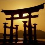 A村の氏神様【オオカミ様・宮大工シリーズ03】