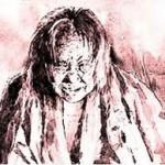 長い遺体/サーファーの死【稲川淳二】