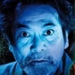 湘南ドライブ【稲川淳二】