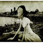 タクラーン村の少女は本物か!?その真相をアナタの目で確かめてみてください