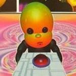5億年ボタン【名作】