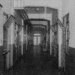 うわさの病院