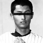 霊感野球少年