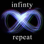 infity-repeat