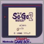 saga2-