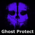 ghost-protect