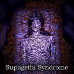 スパゲティ症候群