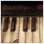 オルガンの音