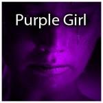 purple-girl