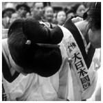 jyukun-kannusi