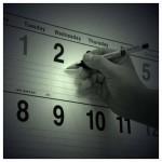 kimyouna-calendar