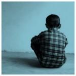 児童失踪事件
