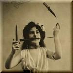knifegirl