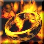 指輪泥物語