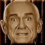 【戦慄のカルト集団】「ヘヴンズ・ゲート」集団自殺事件