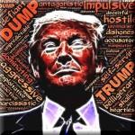 アメリカ大統領選に隠された秘密 やりすぎ都市伝説SP 2016.12.2まとめ