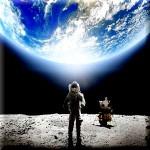 アポロ計画にまつわる都市伝説 二題