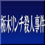 栃木リンチ殺人事件