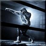 喧嘩とボクシングの違い教えちゃる