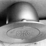 介良小型UFO捕獲事件