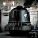 ナチスドイツのUFO!! 映画アイアン・スカイにみる仰天都市伝説の真相とは!?